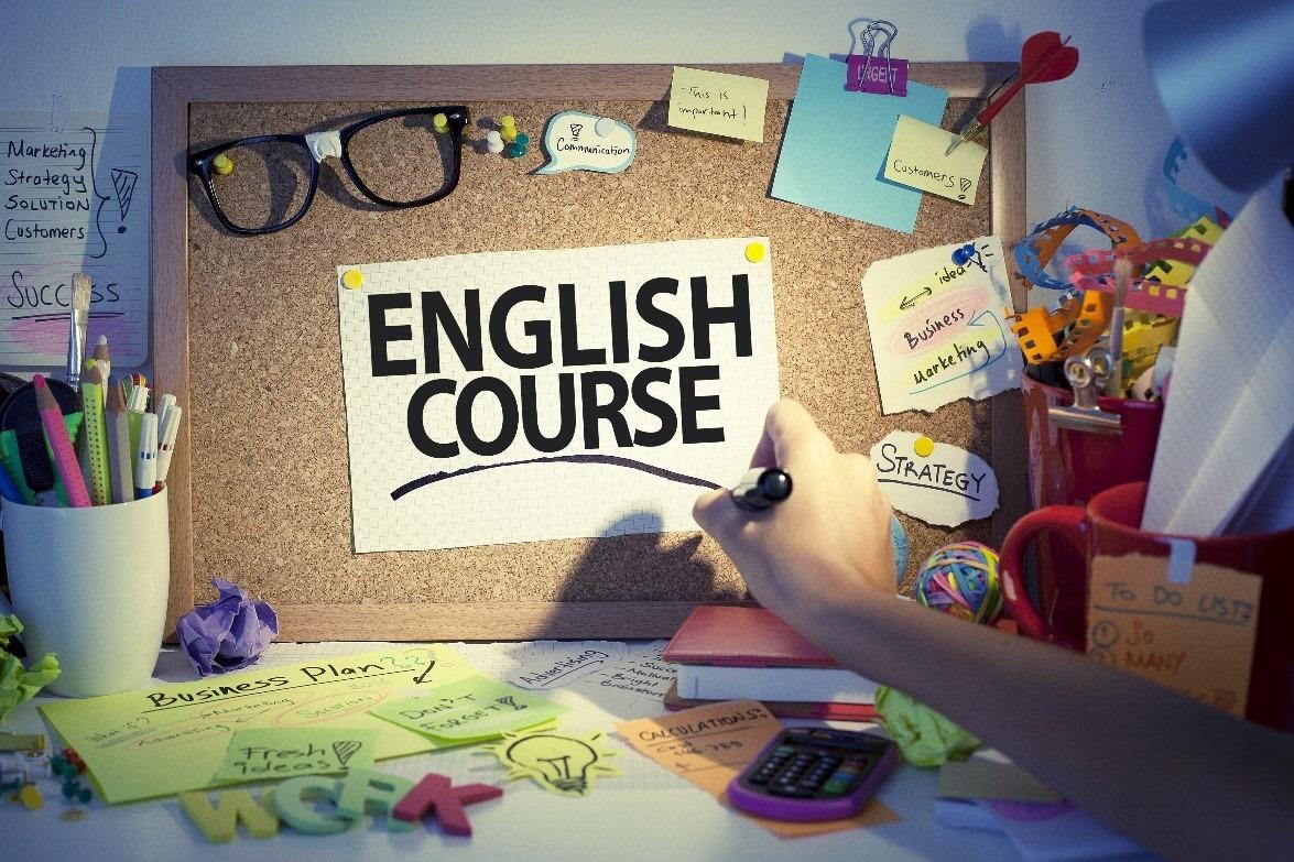 Tư vấn du học hè kết hợp kỳ nghỉ cho học sinh Việt Nam - DH Education